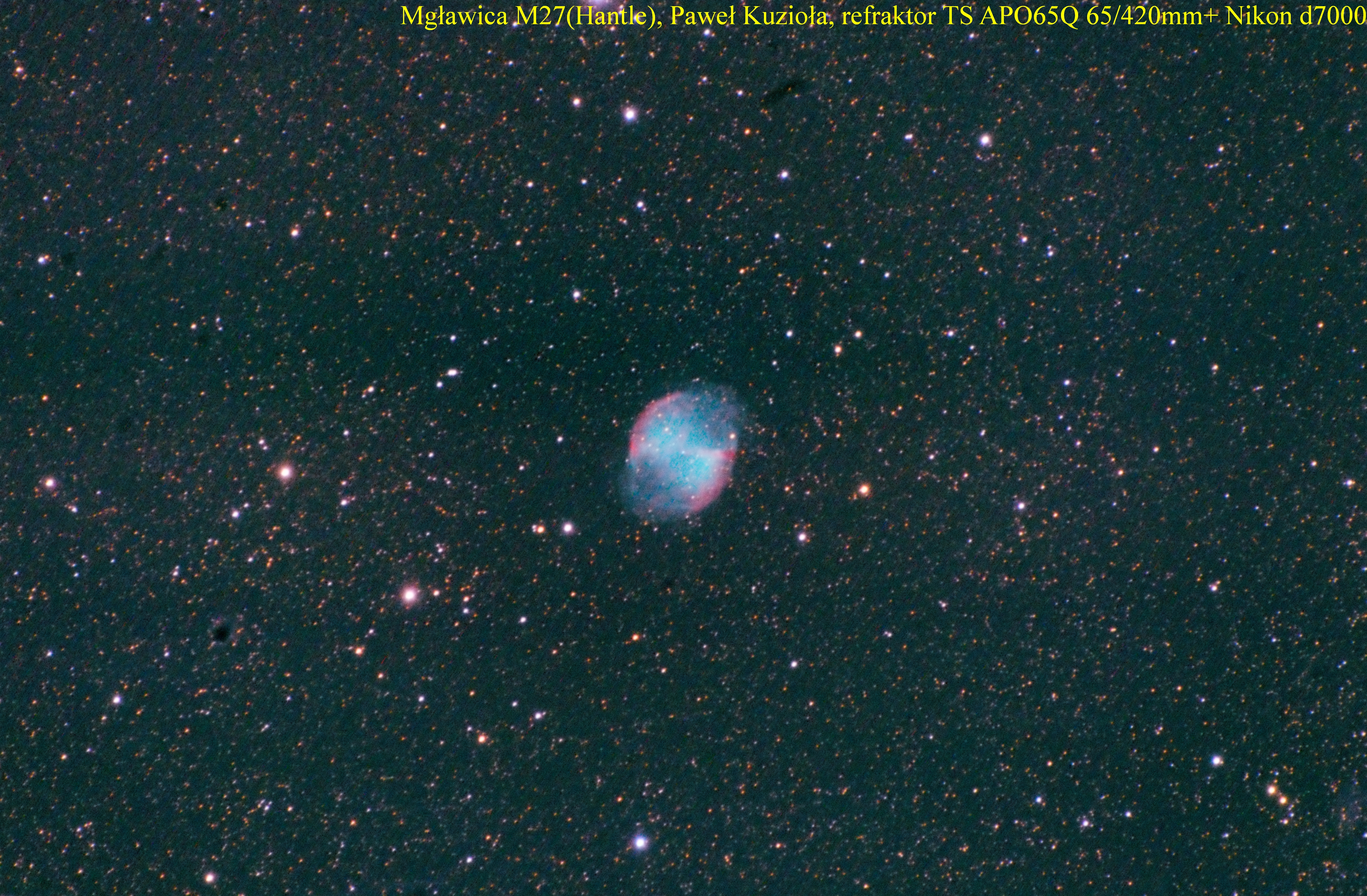 m27-rc